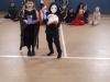 Cub-Costume-and-Lantern-Winners